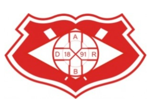 Associação de Desportos Recreativa Bancrévea