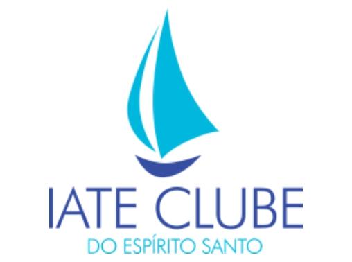 Iate Clube do Espírito Santo
