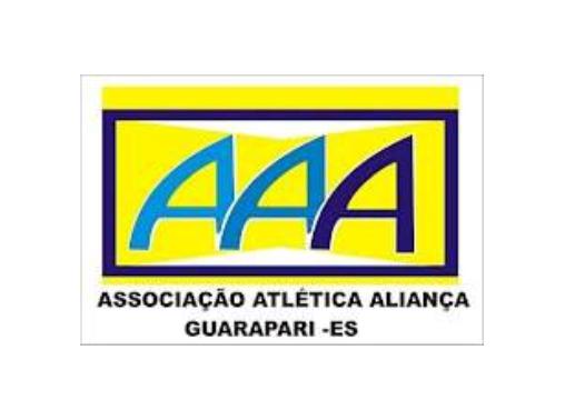 Associação Atlética Aliança