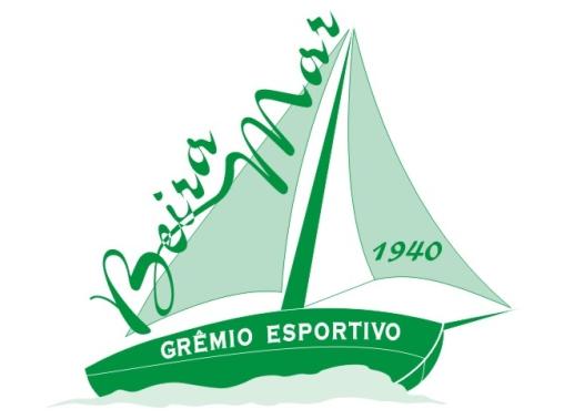 Grêmio Esportivo Beira-Mar