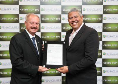 BNB Clube de Fortaleza - CE
