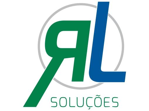 RL Soluções