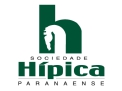 Sociedade Hípica Paranaense