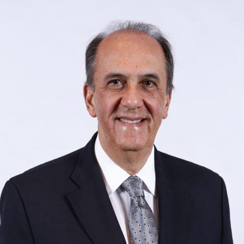 José Naja Neme da Silva - Grêmio Náutico União