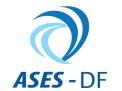 Associação dos Empregados do SERPRO de Brasília - ASES