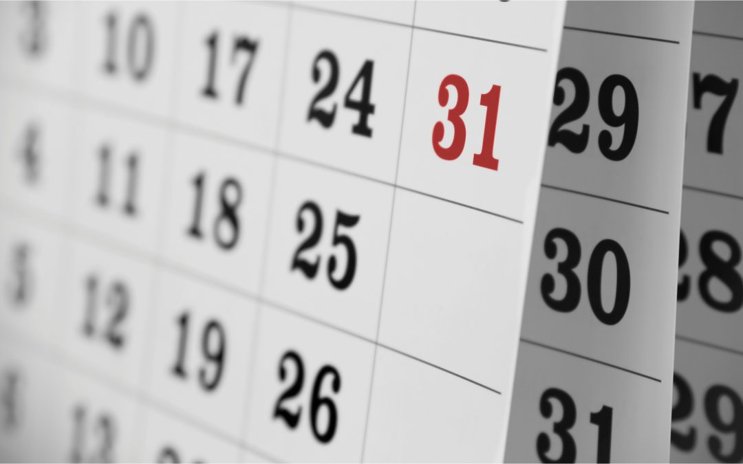Contribuição Administrativa de junho vence na quinta-feira