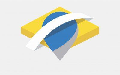 Inscreva-se no Congresso Brasileiro de Clubes
