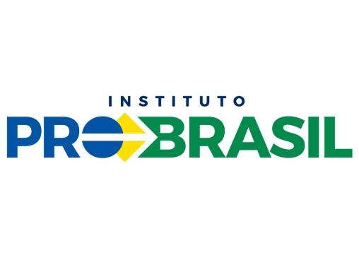 Instituto Pró-Brasil