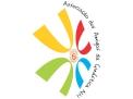 Associação dos Amigos da Sociedade Ginástica Novo Hamburgo