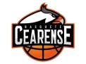 Associação De Basquete Cearense - ABC
