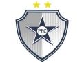 Pinheirense Esporte Clube