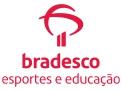 ADC Bradesco – Associação Desportiva Classista