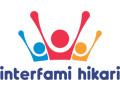 Interfami Hikari