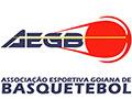 Associação Esportiva Goiana de Basquetebol