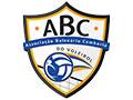 Associação Balneário Camboriú de Voleibol
