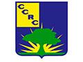Clube de Campo de Rio Claro