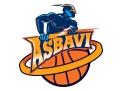 Associação de Basquete de Vilhena - ASBAVI
