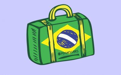 SINDICLUBE da Bahia reúne seus associados