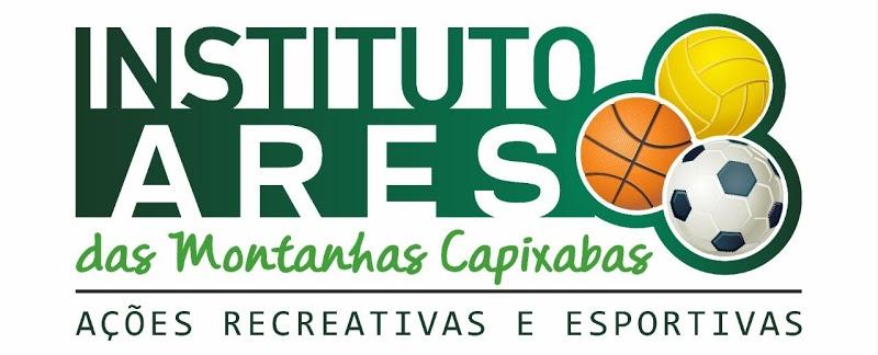 Instituto Ares