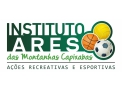 Instituto Ares Das Montanhas Capixabas