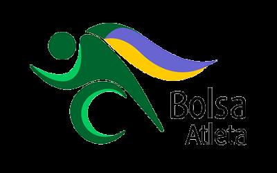 Alexandre Pires é a atração cultural do Congresso Rio 2018
