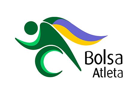 Comissão aprova fim de contribuição obrigatória ao INSS de atleta que recebe bolsa