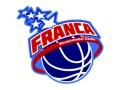 Franca Basquetebol Clube