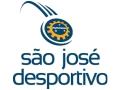 Centro de Desenvolvimento e Aperfeiçoamento do Desporto não Profissional de São José dos Campos – São José Desportivo