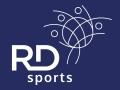 Associação Atlética RD Sports