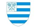 Grajaú Tênis Clube