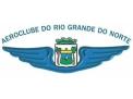 Aeroclube do Rio Grande do Norte