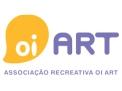 Associação Recreativa OI ART