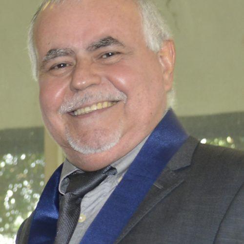 Ivan Aguiar - Clube de Campo de Piracicaba
