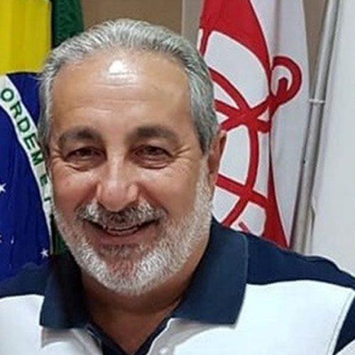 presidente_ccrn