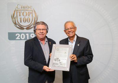 IATE CLUBE DE BRASÍLIA - DF