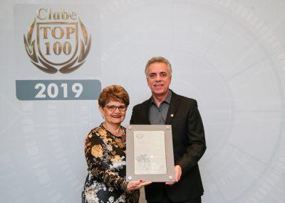 SOCIEDADE GINÁSTICA NOVO HAMBURGO - RS