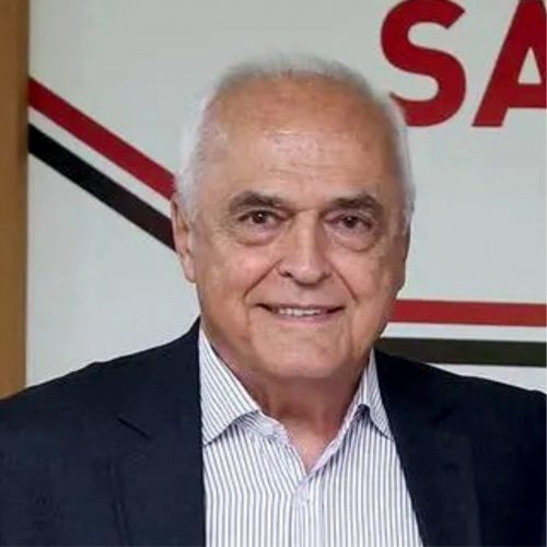 carlos-augusto-de-barros-e-silva_spfc
