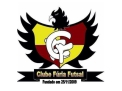 Clube Fúria Futsal
