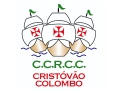 Clube Cultural e Recreativo Cristóvão Colombo