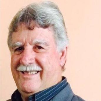 presidente-alvaro-de-souza-alves_sao-jose-desportivo