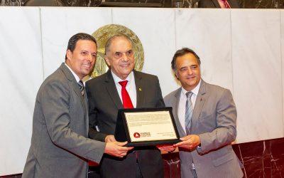 Clubes Gaúchos consolidam representação no estado