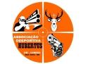 Associação Desportiva Hubertus