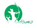 Associação Arthemis