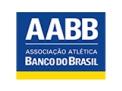 AABB - São Paulo