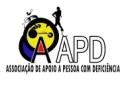 A. de Apoio à Pessoa com Deficiência