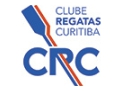 CLUBE DE REGATAS CURITIBA