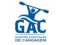 GUAHYBA ASSOCIAÇÃO DE CANOAGEM