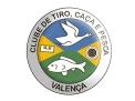 Clube de Tiro, Caça e Pesca de Valença