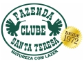 Fazenda Clube Santa Teresa