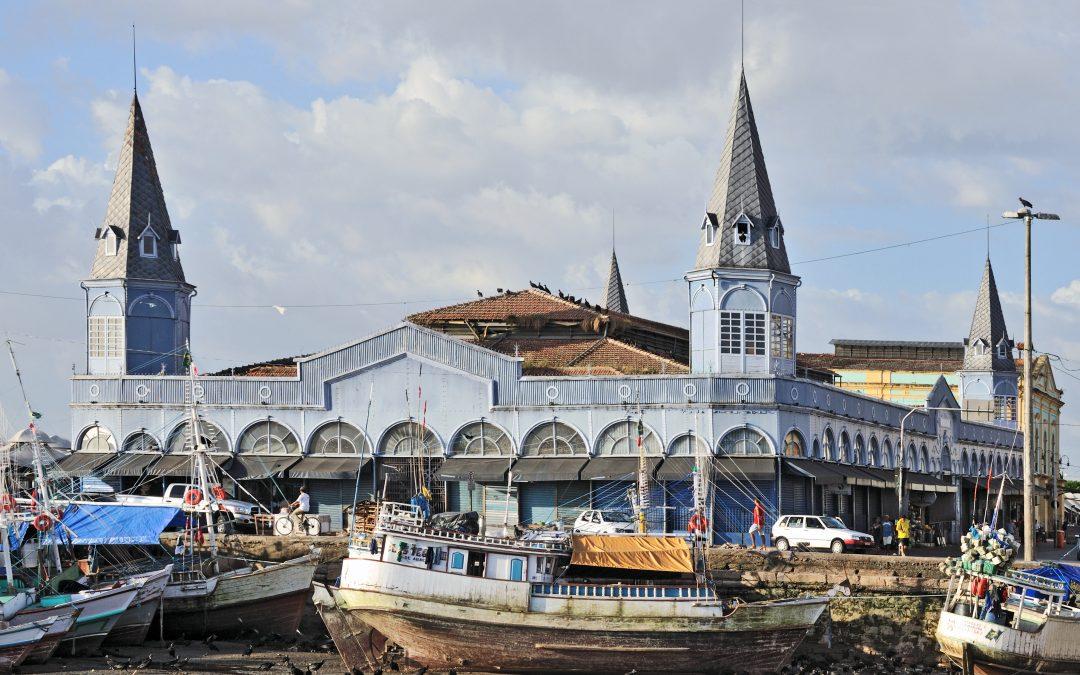 Fóruns Regionais – participe da etapa Norte e conheça as belezas de Belém